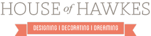 House of Hawkes