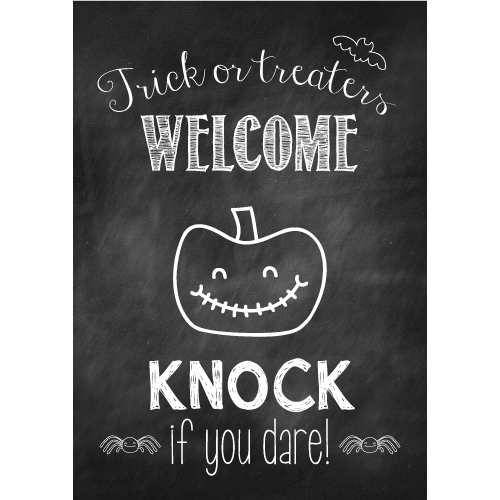 Halloween-free-printables-Featured-image