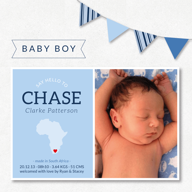 Announcing-Chase-featured-image