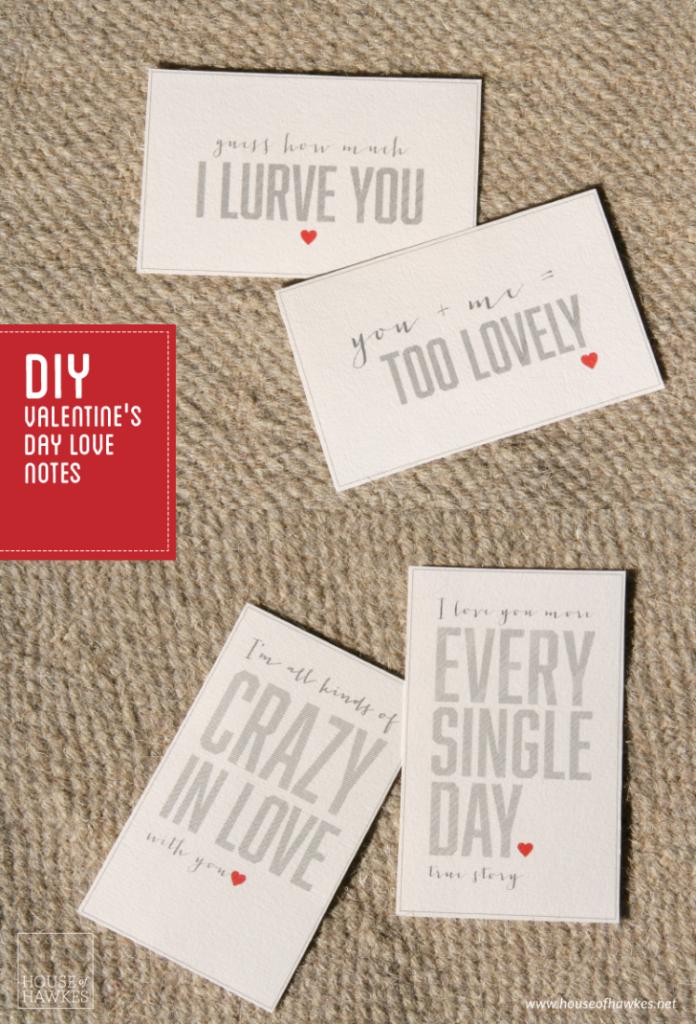 DIY-valentines-main-image