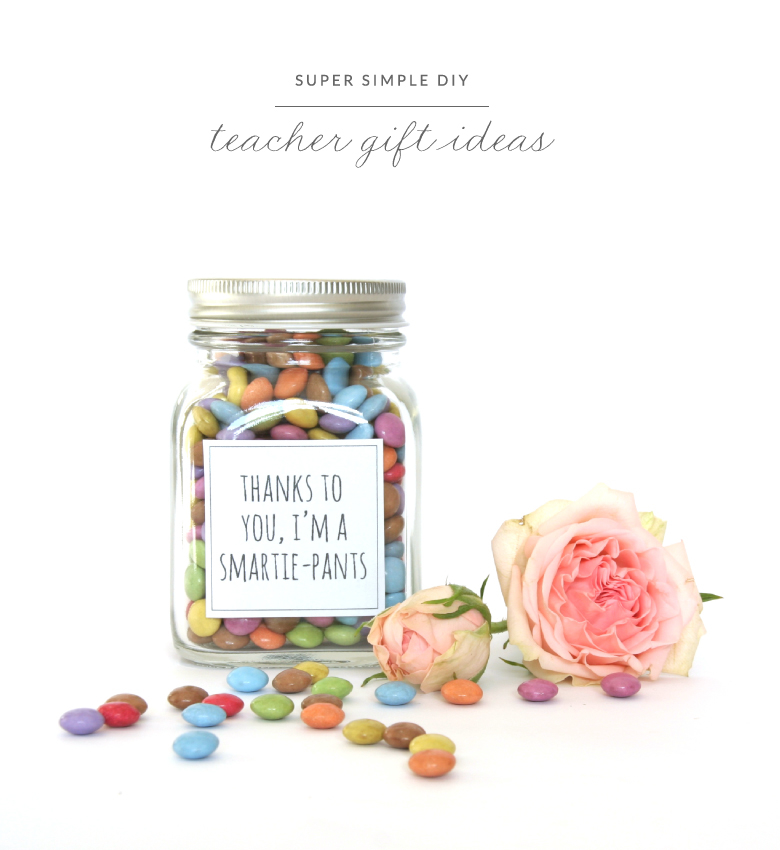 DIY-teacher-gift-ideas-jar
