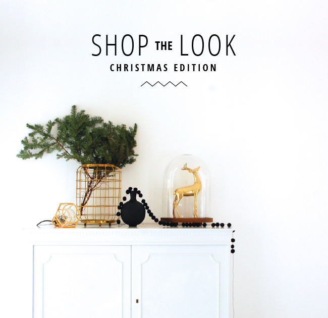 Christmas-shoot-shop-the-look-feature