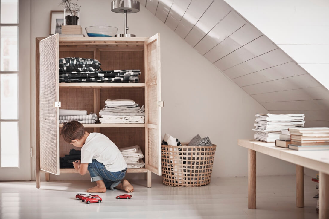 ikea stockholm 2017 collection house of hawkes. Black Bedroom Furniture Sets. Home Design Ideas